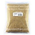Jeya Brothers Poppy Seeds
