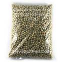 Jeya Brothers Green Peas Dry