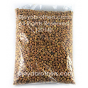 Jeya Brothers Chick peas Small