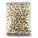 Jeya Brothers White Cowpea