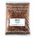 Jeya Brothers Red Cowpea