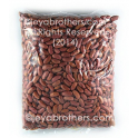 Jeya Brothers Brown Beans