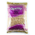 Quality Chick Peas