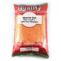 Quality Red Lentils