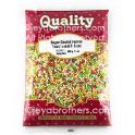 Quality Sugar Coated Fennel