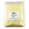 Jeya Brothers Chana Flour