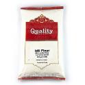 Quality Idli Flour