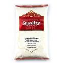 Quality Urad Flour