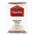 Quality Barley Flour