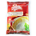 Double Horse Easy Palappam Mix