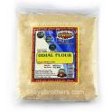 Ceycan Odial Flour