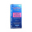 Woodwards Clebrated Gripe Water