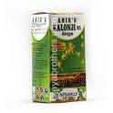 Amir's Kalonji oil