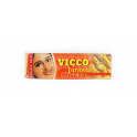 Vicco Turmeric Vanishing Cream