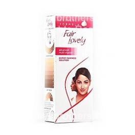 Fair & Lovely Advanced Multi Vitamin