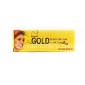 Emami Gold Turmeic Skin Care