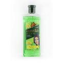 Emami Amla Plus Herbal Shampoo