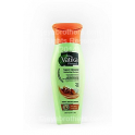 Dabur Vakita Naturals Sweet Almond Shampoo