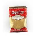 Quality Multani Mitti Powder