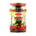 Ahmed Foods Mixed Pickle