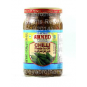 Ahmed Foods Chilli Pickle