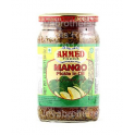 Ahmed Foods Mango Pickle