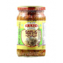 Ahmed Foods Garlic Pickle