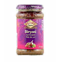 Pataks Original Biryani Curry Paste