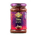 Pataks Original Tikka Curry Paste