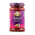 Pataks Original Tandoori Curry Paste
