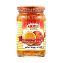 Ahmed Foods Orange Marmalade