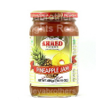 Ahmed Foods Pineapple Jam