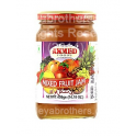 Ahmed Foods Mixed Fruit Jam