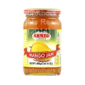 Ahmed Foods Mango Jam