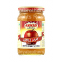 Ahmed Foods Apple Jam