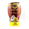 Naturoney GoldenRod Honey