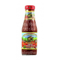 MD Traditional Chilli Garlic Sauce