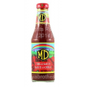 MD Chilli Sauce