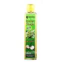 Wild Tusker Cocunut Vinegar