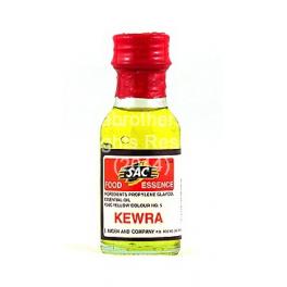 SAC Kewra Essence