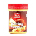 Motha Baking Powder