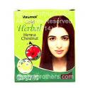 Vasmol Henna Chesnut