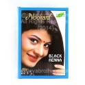Noorani Black Henna