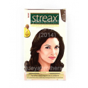 Streax Dark Brown Hair Colour