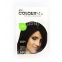 Godrej Colour Soft Black1(a)