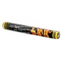 Rhythm Orient Incense Sticks