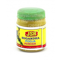 JSR Sugandha Pooja Powder