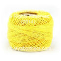 Kiwi Yellow Colour Thread