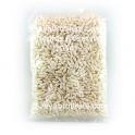 J.B Rice Puffs