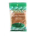 Gagan Nutmeg Powder